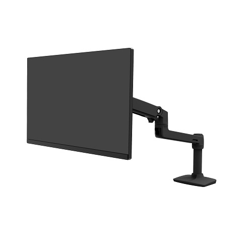 Ergotron-LX-Desk-Monitor-Arm.jpg
